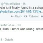 Tullian